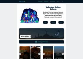 enkosa.com