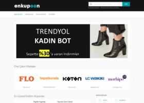 enkupon.com