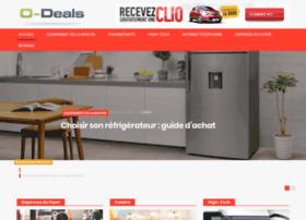 enl6.o-deals.fr