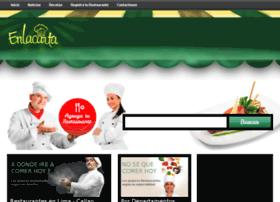 enlacarta.com