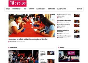 enlace.diariodemorelos.com