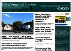 enlace.vazquezchagoya.com