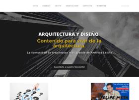 enlacearquitectura.com