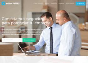 enlacepymes.com.es