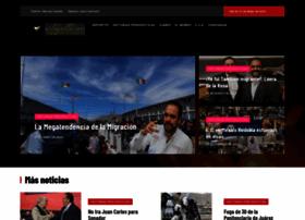 enlagrilla.com