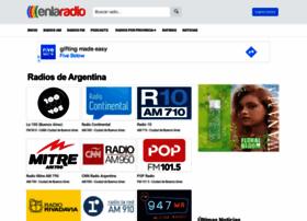 enlaradio.com.ar