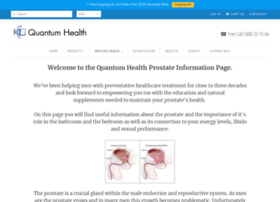 enlarged-prostate.quantumhealth.com.au
