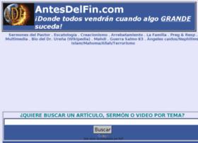 enlaroca.com