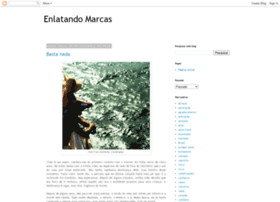 enlatandomarcas.blogspot.com