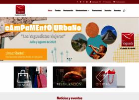 enlavaguada.com