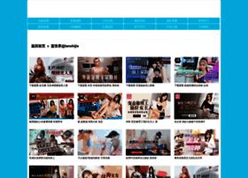 enlazaro.com