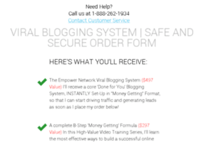 enleadsystem.com