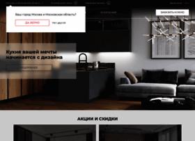 enli.ru