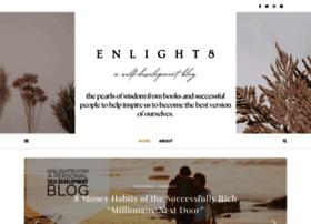 enlight8.com