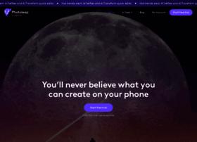 enlightapp.com