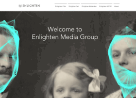 enlighten.co.in