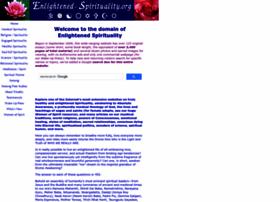 enlightened-spirituality.org
