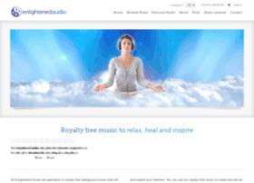 enlightenedaudio.com