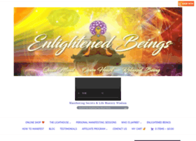 enlightenedbeings.com