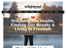 enlightenedmag.com