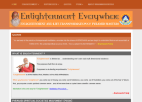 enlightenmenteverywhere.org