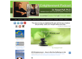 enlightenmentpodcast.com