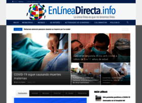 enlineadirecta.info