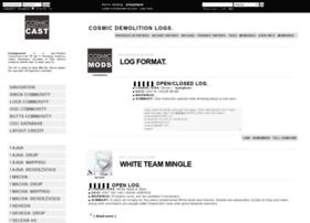 enlistment.dreamwidth.org