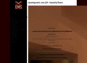 enlmusicseries.org