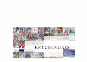 enluminures.culture.fr
