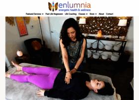enlumnia.com