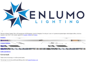 enlumo.co.uk