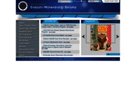 enm.yildiz.edu.tr