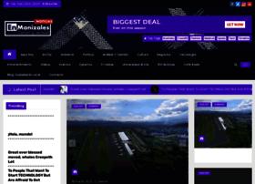 enmanizales.com
