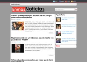 enmasnoticias.blogspot.com