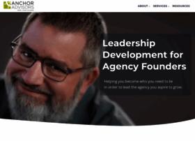 enmast.com