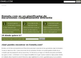 enmelu.com
