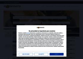 enmemoria.com