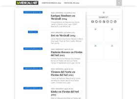 enmexicali.net