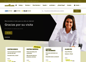 enmiguate.com