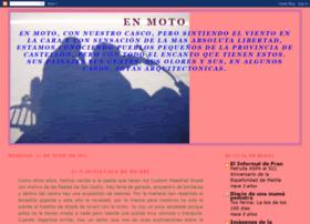 enmotoconjavi.blogspot.com