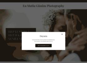 enmutlugunum.com