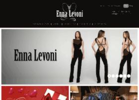 enna-levoni.com.ua