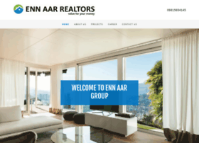 ennaarrealtors.com