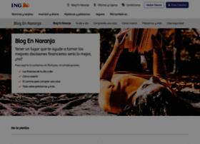 ennaranja.com