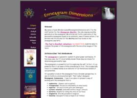 enneagramdimensions.net