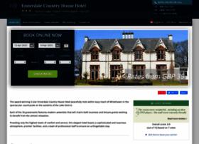 Ennerdale-cleator.hotel-rv.com