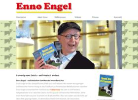 enno-engel.de