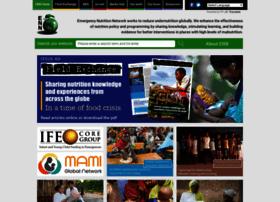 ennonline.net