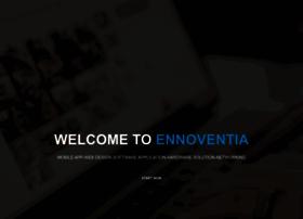 ennoventia.com